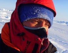 Polul-Nord5
