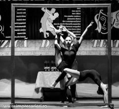 Concurs National Dans Botosani - Tinere Sperante - Clubul Arlechin- 17 iunie 2016 (215 of 570)