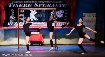 Concurs National Dans Botosani - Tinere Sperante - Clubul Arlechin- 17 iunie 2016 (227 of 570)