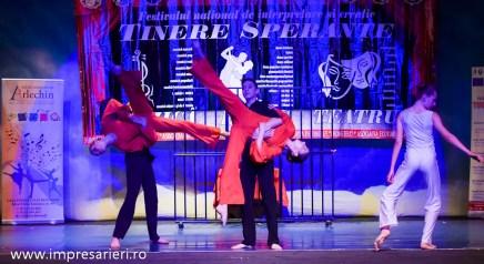 Concurs National Dans Botosani - Tinere Sperante - Clubul Arlechin- 17 iunie 2016 (354 of 570)