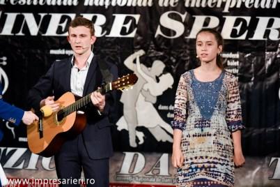 Concursul National de Muzica - Tinere Sperante - Clubul Arlechin- Botosani - 17 iunie 2016 (393 of 497)