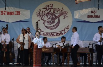 Catalina_2016-2_17