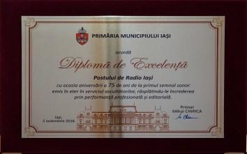 placheta_aniversara_ri75-02