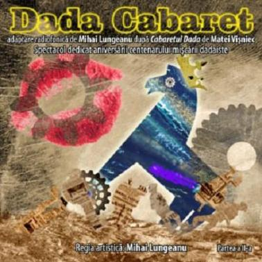 CD Dada