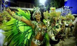 Carnval Rio2