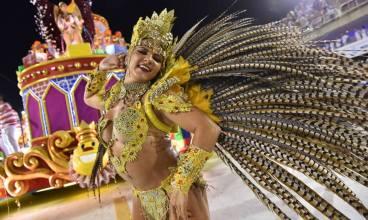 Carnval Rio4