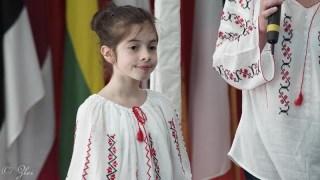 1 iunie - copilarie si culoare-127