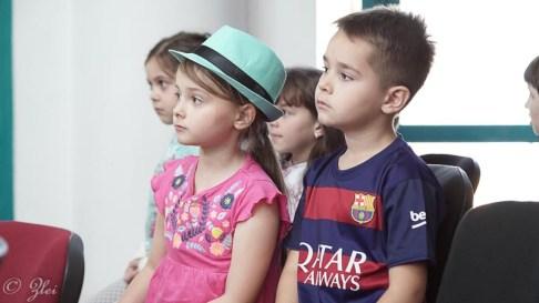1 iunie - copilarie si culoare-130