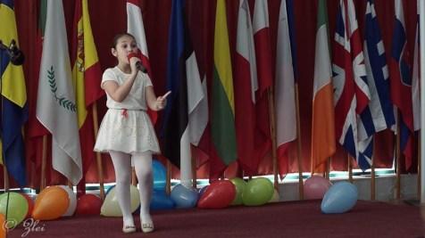 1 iunie - copilarie si culoare-168