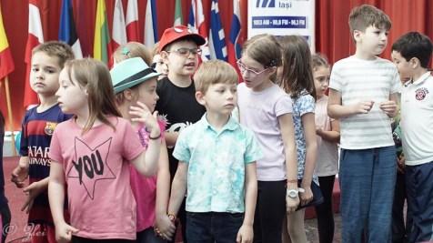 1 iunie - copilarie si culoare-173