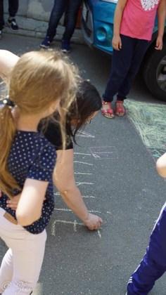 1 iunie - copilarie si culoare-210
