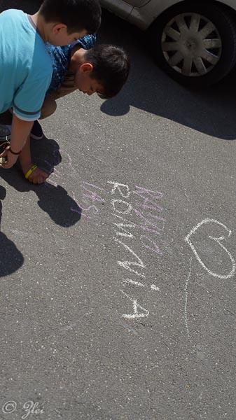 1 iunie - copilarie si culoare-226