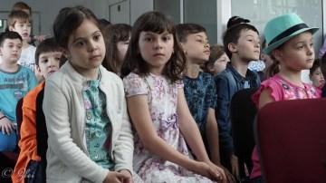 1 iunie - copilarie si culoare-71
