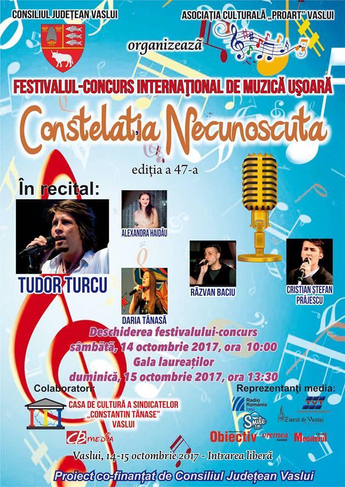 CONSTELATIA_NECUNOSCUTA_2017