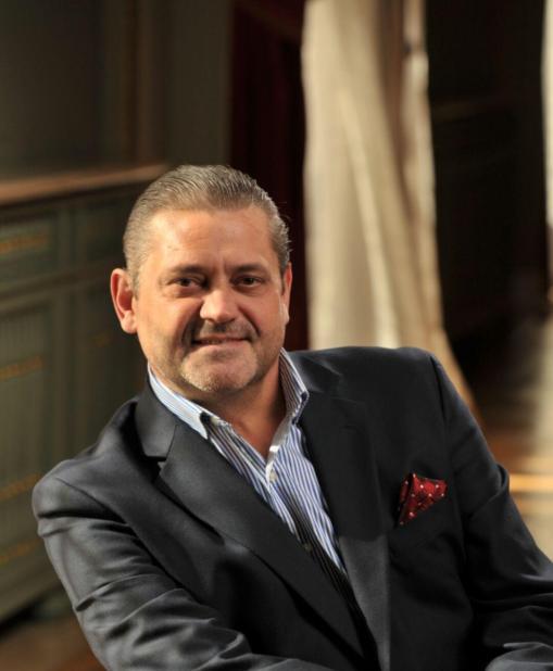 Stefan Ignat