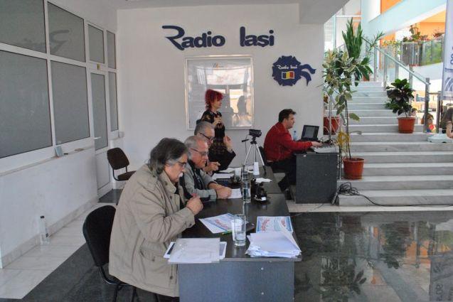 IASI - MAMAIA COPIILOR 2018_78