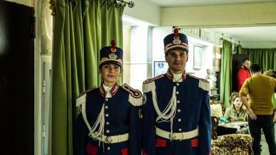 Eu aleg România _ Bitman __-17