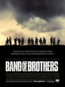 band-of-brothers-poster