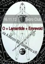 16-Novembre-2013-lice-sidro-club