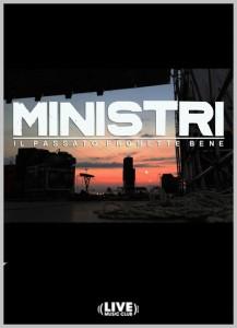 ministri-live-tour-poster