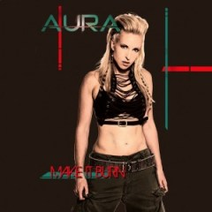 aura-make-it-burn-cover