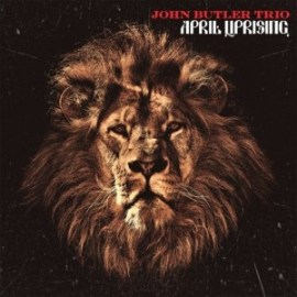 john-butler-trio-april-uprising