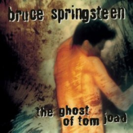 the-ghost-of-tom-joad-sprinsteen
