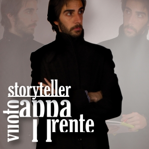 vuoto-apparente-musica-streaming-storyteller