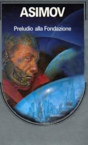 preludio-alla-fondazione-isac-asimov