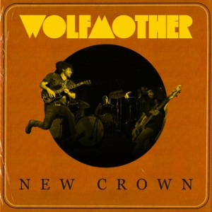 wolfmother-new-crown-cover
