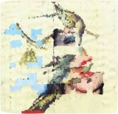 Crayon-Mortel-Oneplusoneminusoneequalone-EP