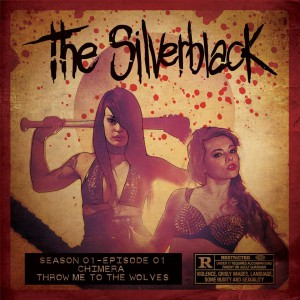 the-silverback-episode-1