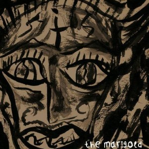 The-Marigold-Kanaval-recensione-300x300