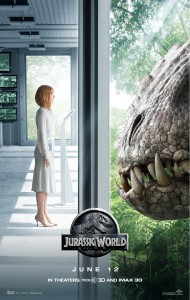 jurasic_world_poster_1