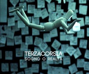 Terzacorsia-960x800