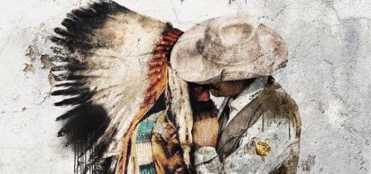 Cisco - Indiani e Cowboy copertina