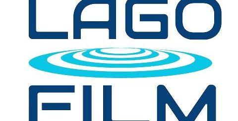 Lago Film logo