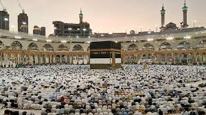 Pilgrims Allowed Three Hours to Perform Umrah as Stage One of Resumption of Umrah Services Begins on 4 October