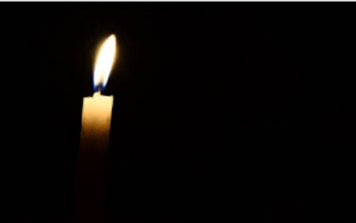 Eskom Suspends Load Shedding