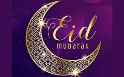 [LISTEN] South African Muslims to Celebrate Eid-ul-Fitr on Friday