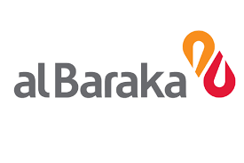 AlBaraka Bank Lenasia Closed for Deep Cleaning after Staff Member Tests Positive for COVID-19