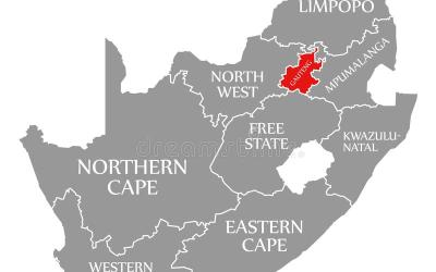 [LISTEN] Gauteng Residents Warned to Brace for Viral Onslaught of COVID-19 as Province Surges to Becoming Epicenter