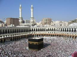 Third Phase of Umrah Resumption Sets in 1 November Allowing for International Pilgrims to Perform Umrah