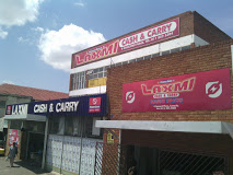 Luxmi Cash & Carry in Lenasia Closed for Sanitisation After 2 Employees Test Positive for COVID-19