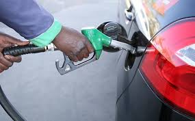 Petrol to Decrease from 2 December, While Diesel Goes Up