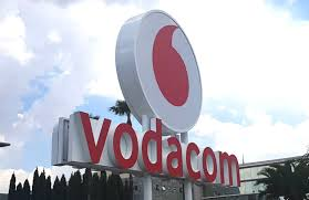 Vodacom Partners With China's Alipay to Create Super App