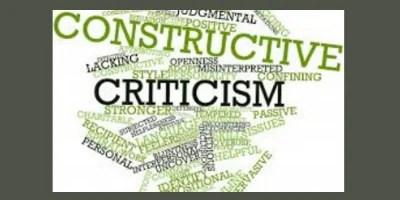 Constructive Criticism: Mufti Yusuf Moosagie