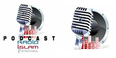 [LISTEN] Tech Talk with Faizel Patel – 13 July 2020
