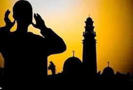 [LISTEN] Chandra Ellaurie Utterances Against Muslims Blatant Intolerance of Islam & Conducive to Blasphemy