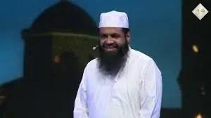 [LISTEN] Ml Sulaiman Moola: The Height of Foolishness
